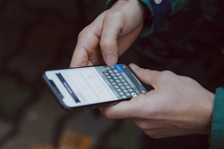Płatności direct billing równoważą straty operatorów na rynku SMS premium