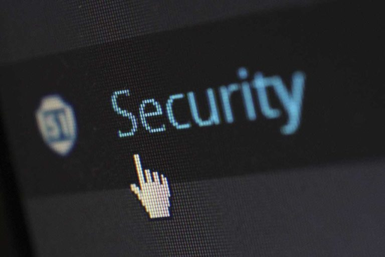 Cybersecurity of companies in Poland during the pandemic