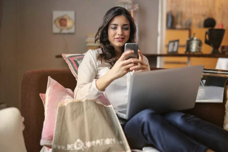 Sieci LTE zapewniają wyższe prędkości pobierania niż Wi-Fi
