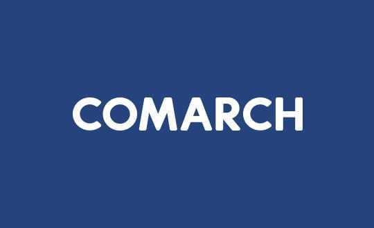 Comarch traci część megakontraktu na utrzymanie systemu KSI w ZUS