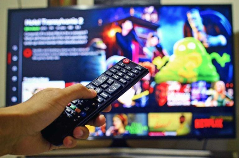 Cyfrowy Polsat increases its capabilities in the distribution of TV content thanks to IPTV service