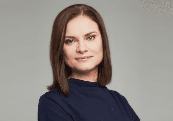 P4: Małgorzata Zakrzewska na czele nowego departamentu komunikacji