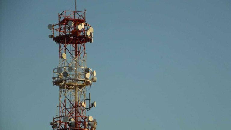 5G w Polsce: przetarg na częstotliwości z pasma 3,7 GHz możliwy w 2020 r.