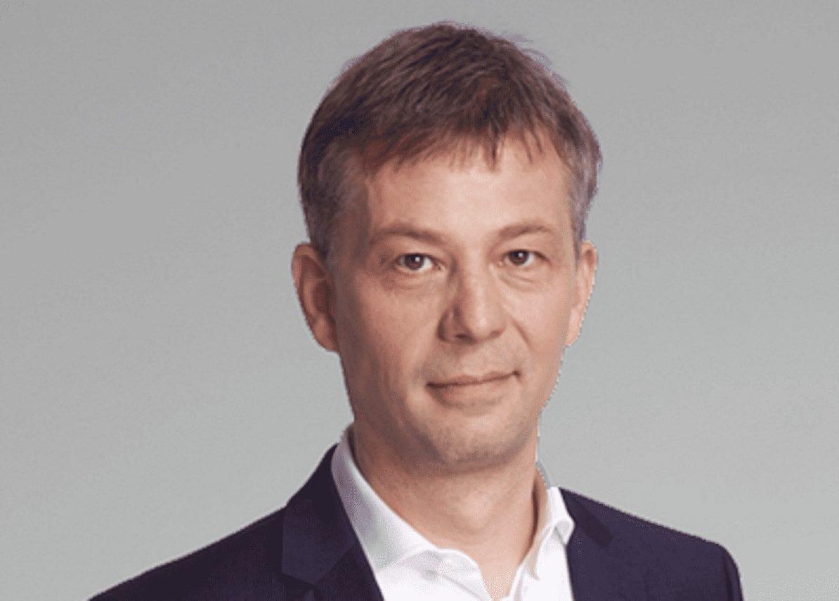 Thomas_Lips_T-Mobile_Polska