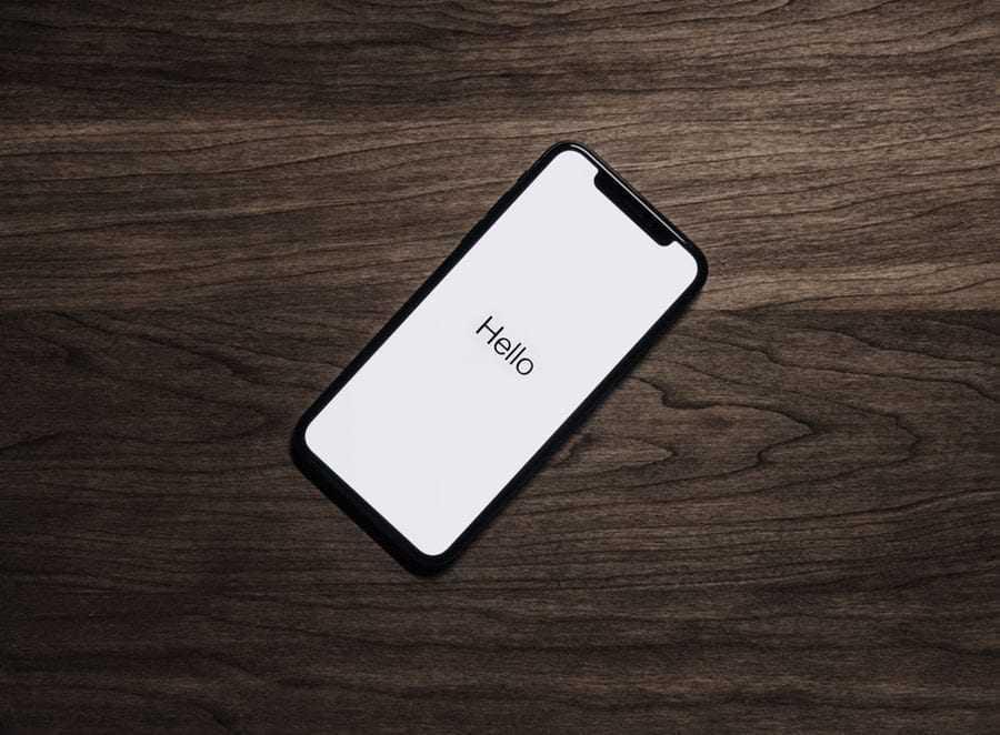 smartfon-aplikacja