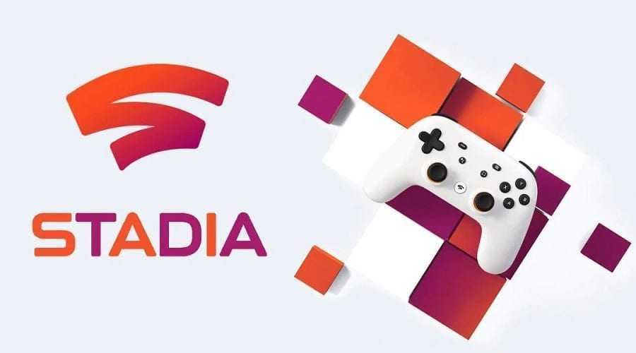 google-stadia-logo-with-controller.jpg.optimal.jpg