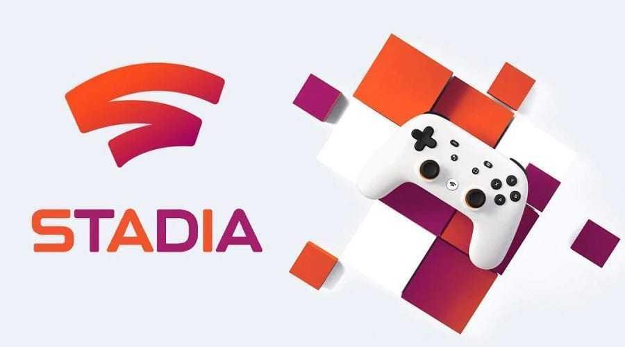google-stadia-logo-with-controller.jpg.optimal.jpg