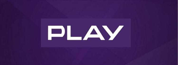 play-P4