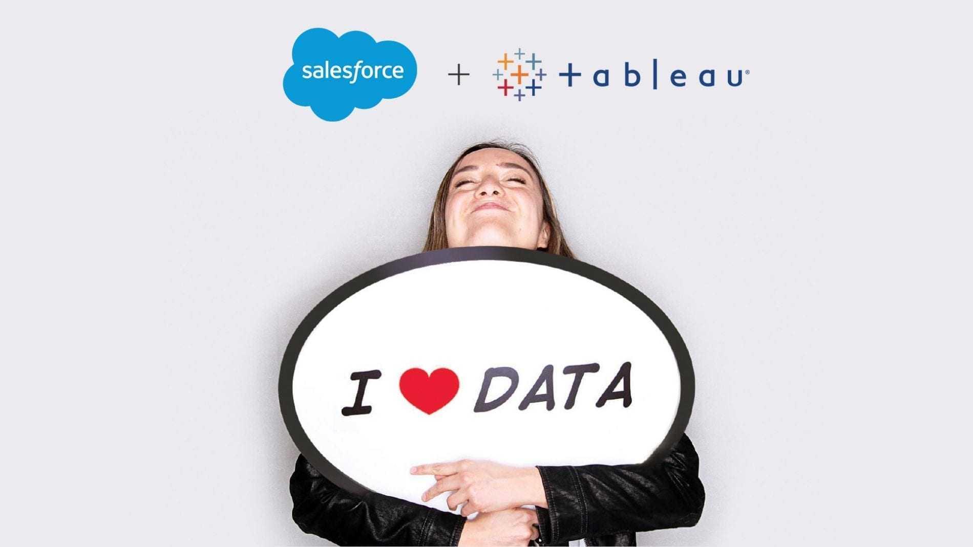 I_love_data