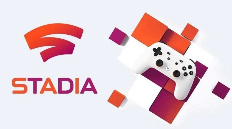Google Stadia – tomorrow we'll get details of the service