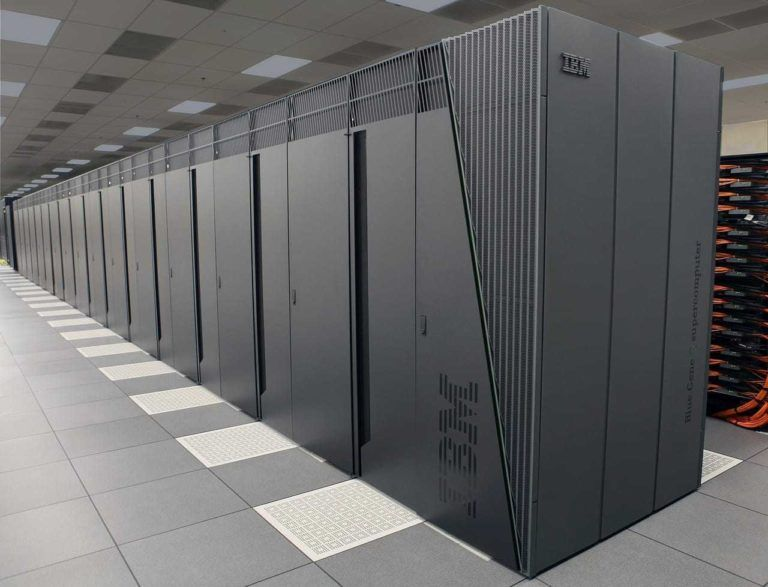 IBM will not take over T-Systems