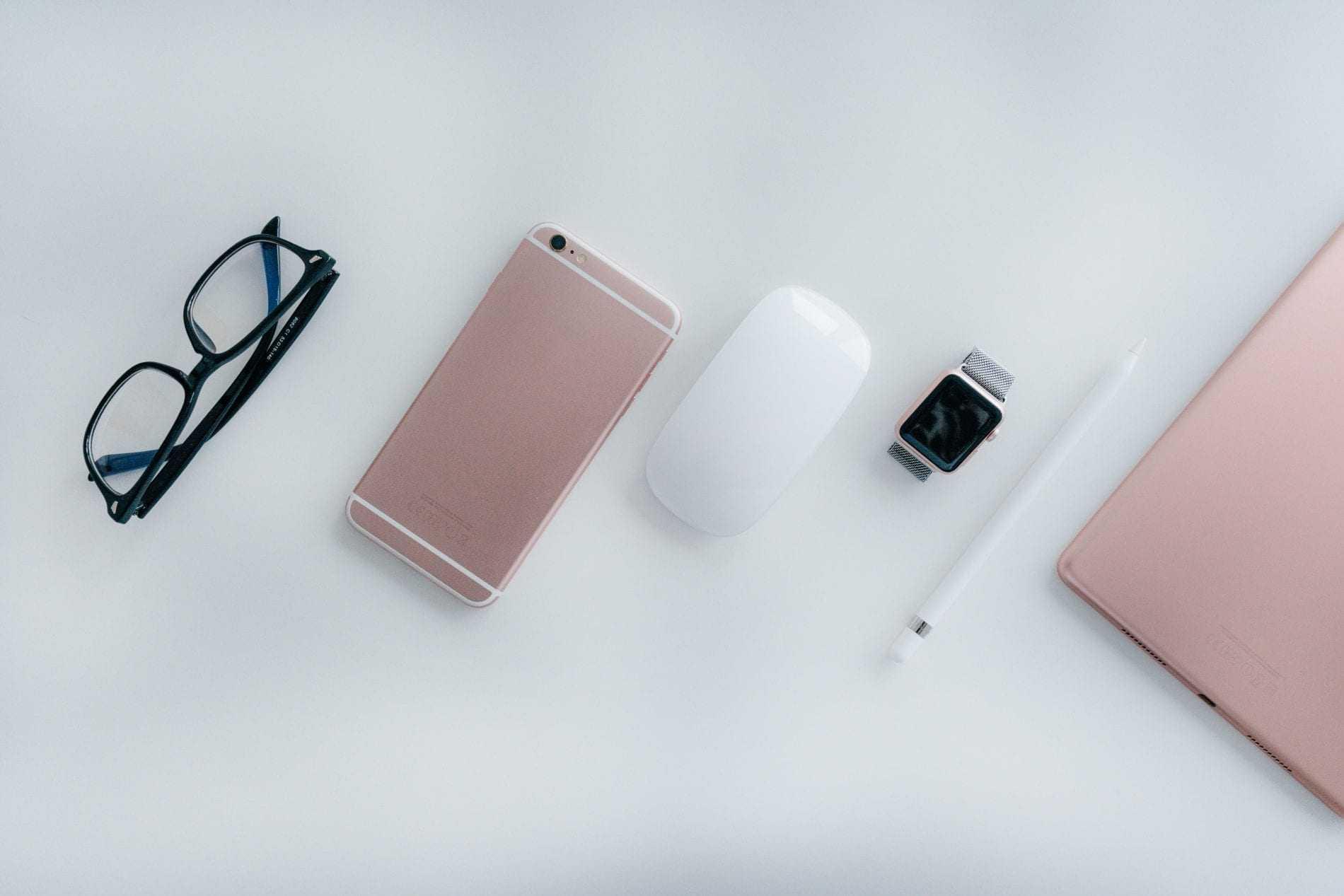 goclever-smartphone-tablet