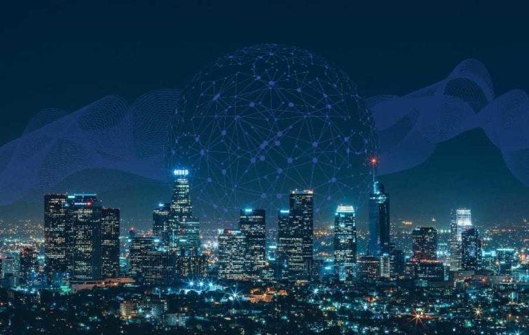 Hawe Telekom rozszerza swoje kompetencje o rozwiązania Smart City