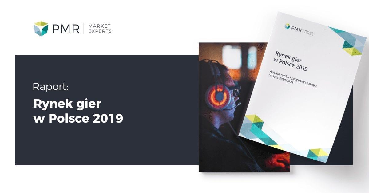 Rynek-gamingu-w-Polsce-PMR-raport