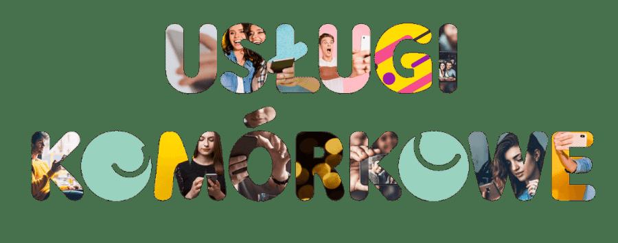 upc-uslugi-komorkowe