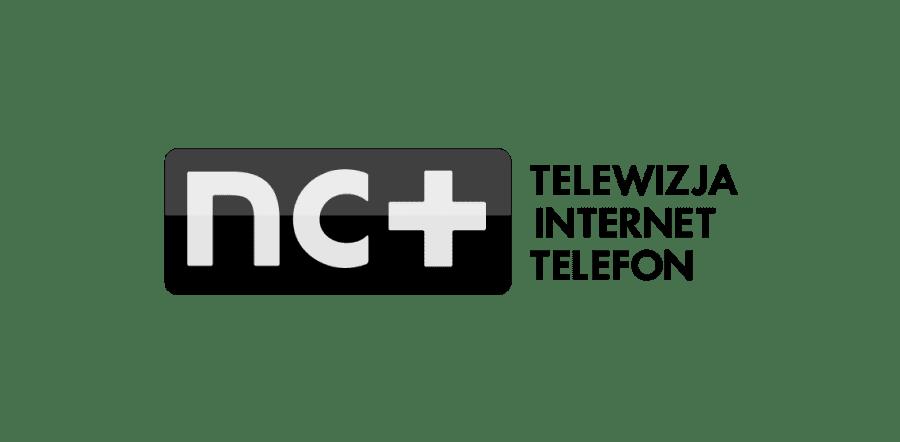 logo-nc+