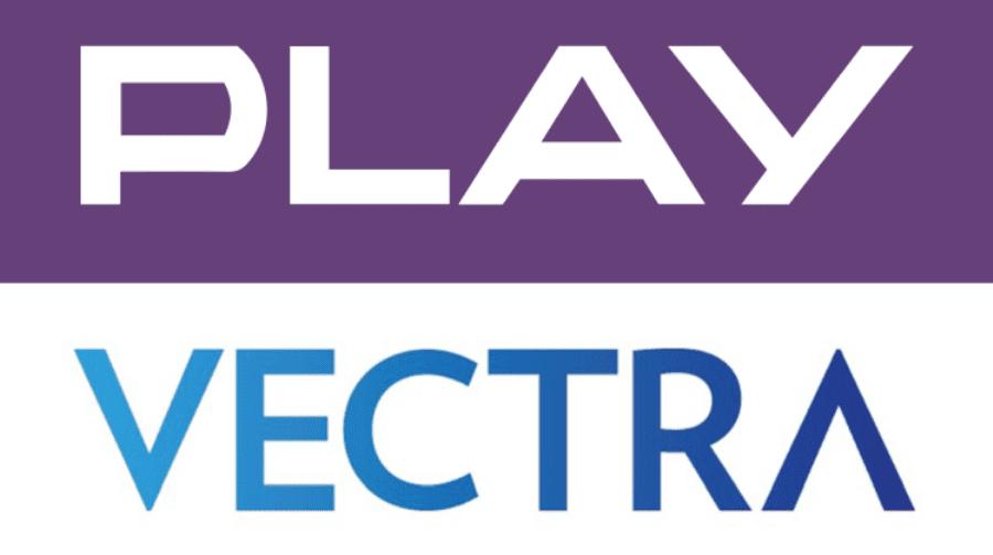 play-vectra-P4-wspolpraca