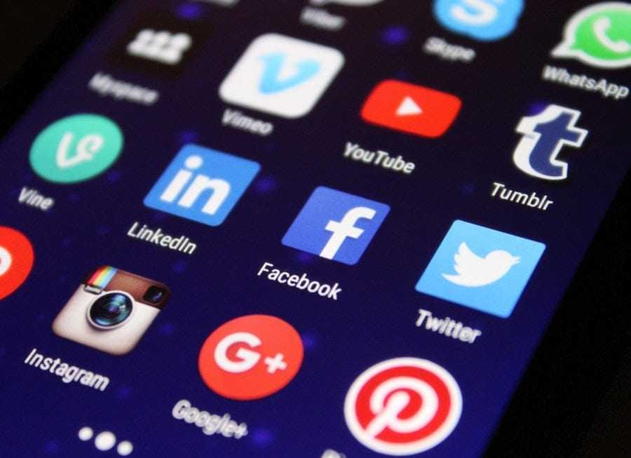 smartfon-mobilny-internet