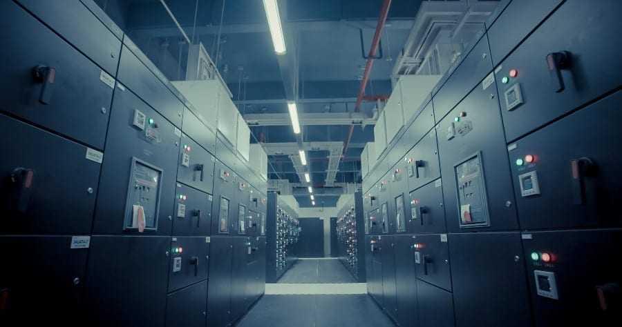 centrum-przetwarzania-danych