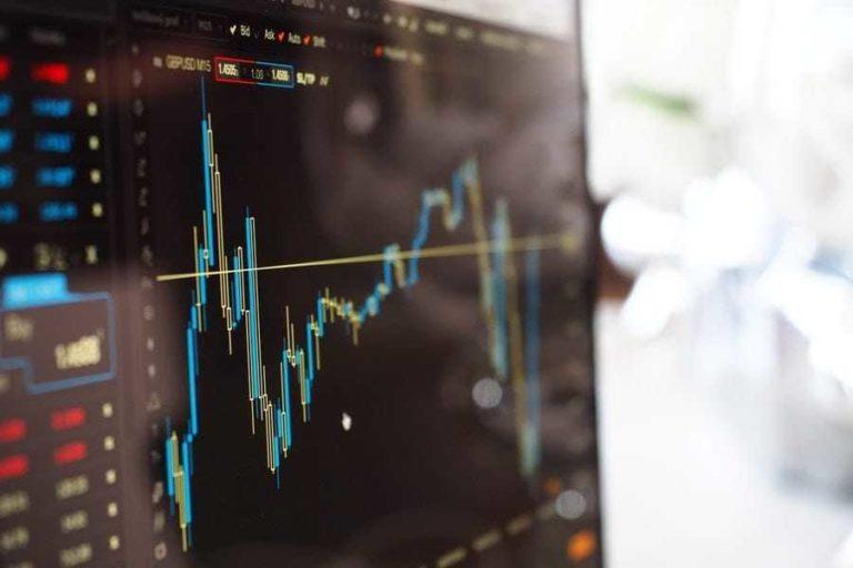 SimFabric: debiut na NewConnect, inwestycje w R&D i SI