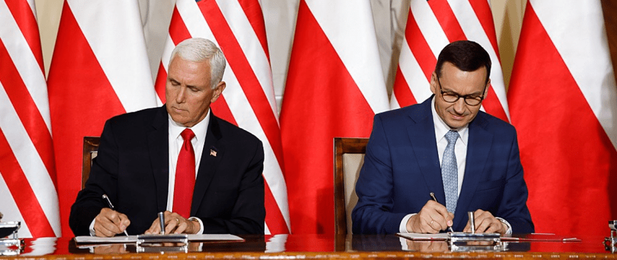 Wspolna-Deklaracja-Polski-i-USA-na-temat-5G