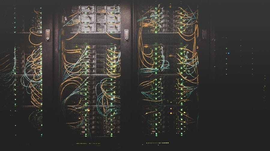 centrum-danych