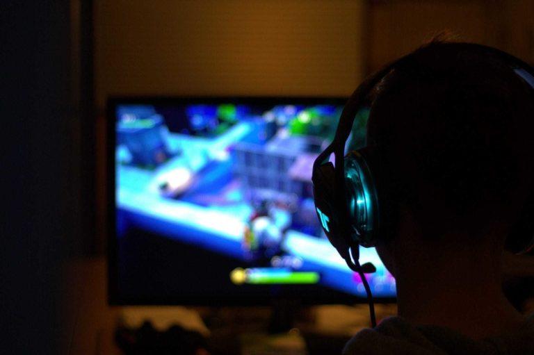 PLN 105 million for Polish gamedev companies