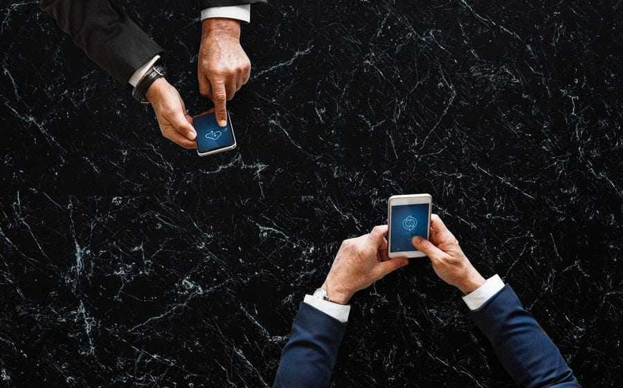 smartfony-siec-5G