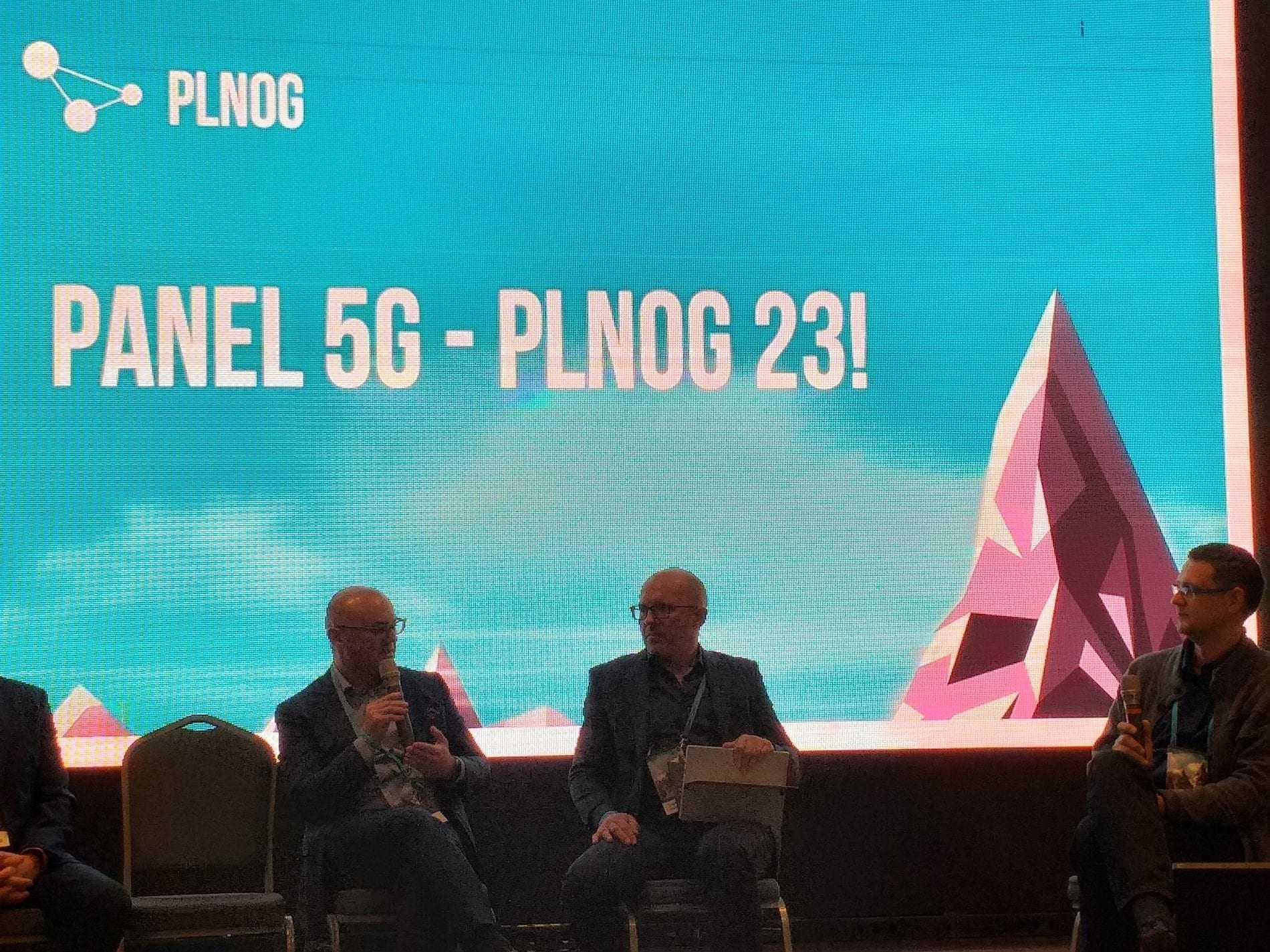 PLNOG-debata-5G