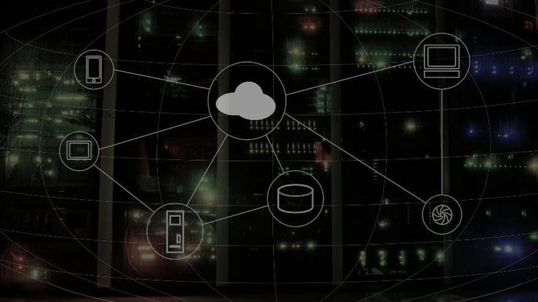 SAP and the National Cloud start cooperation