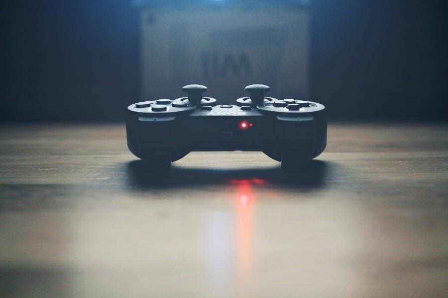CI-Games-rynek-gier