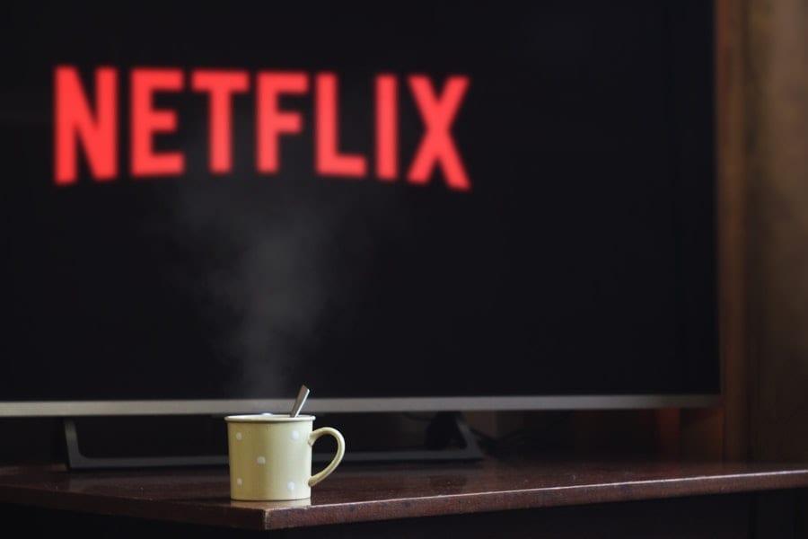 VOD-w-Polsce-Netflix