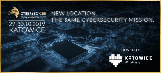 katowice-cybersec