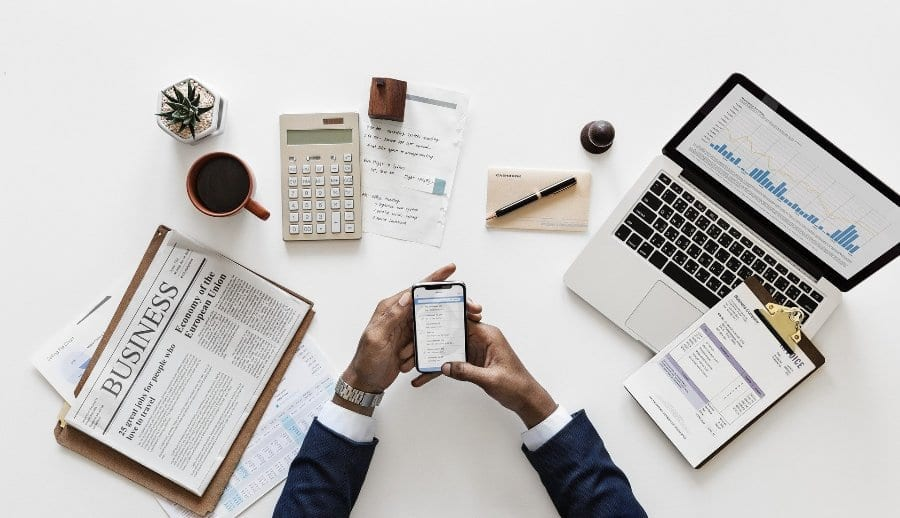 smartfon-smartfony-biznes