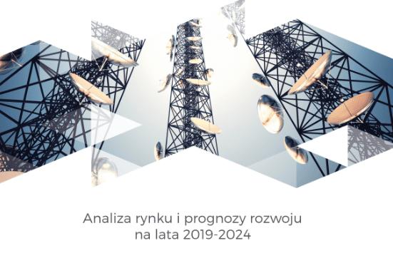 analiza-rynku-PMR