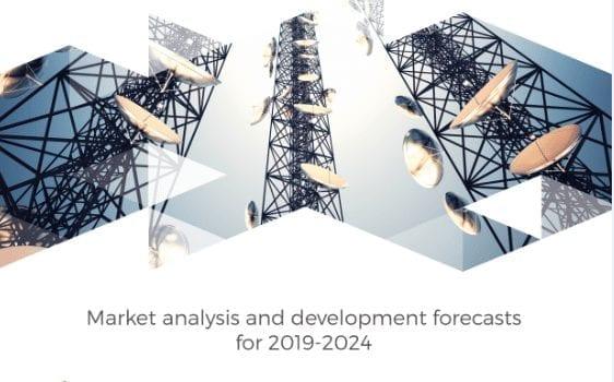 market-analysis-PMR