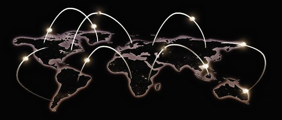 sieci-mobile-5G-PEM