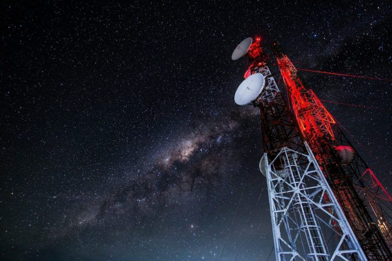 PMR forecasts A.D. 2020 for the telecommunications market in Poland