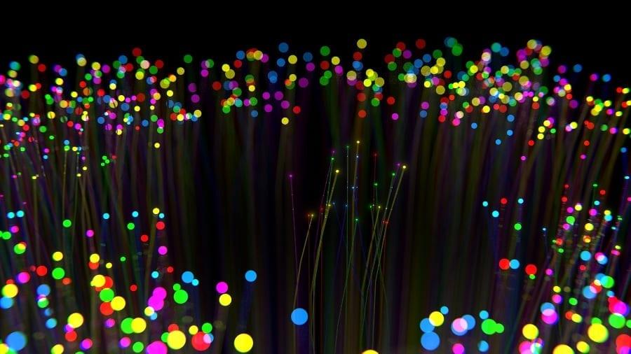 T-Mobile-INEA-światłowód