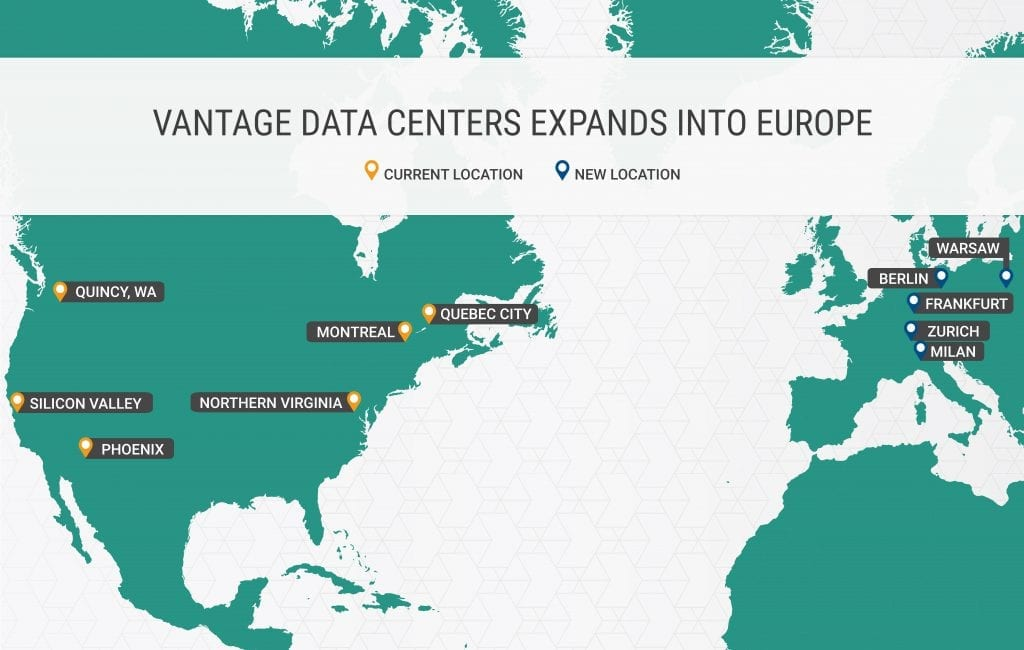 worldwide-map-vantage-data-centres