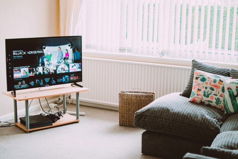 Vectra is a new investor in Multimedia Poland and a new leader in the cable TV market