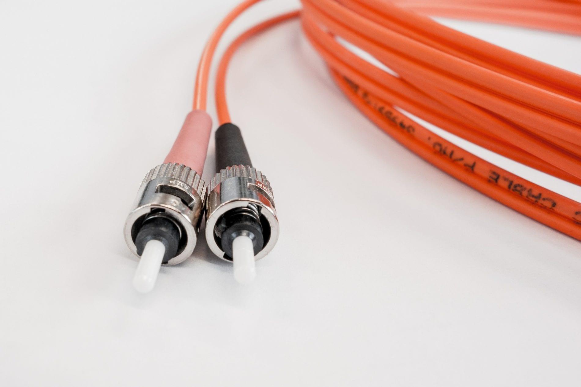 Hawe-Telekom-światłowody