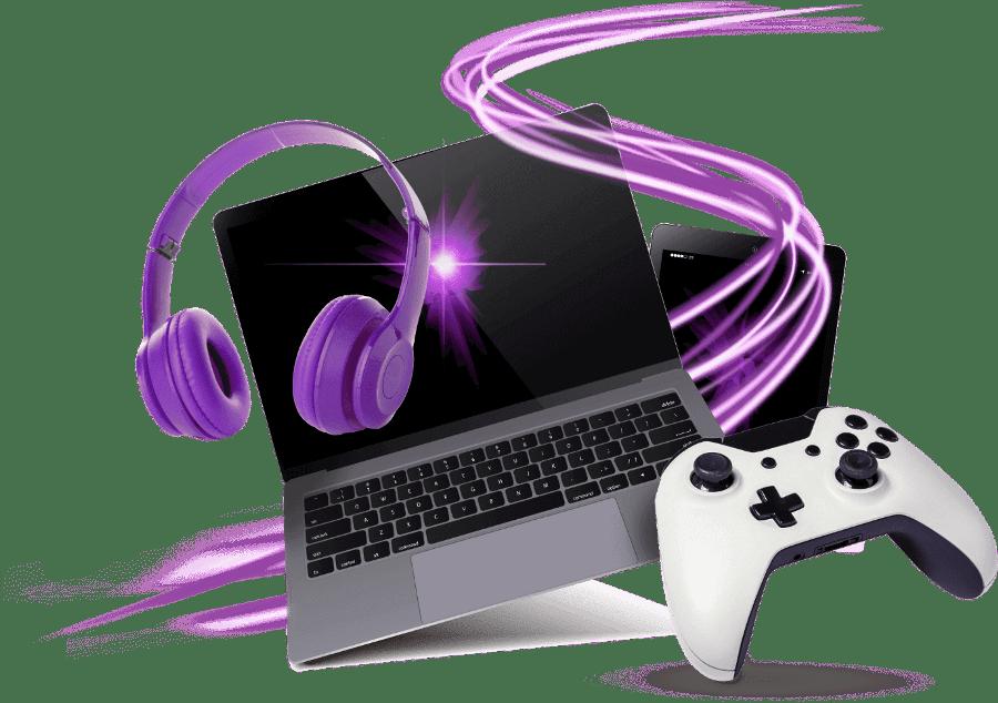 play_internet_stacjonarny