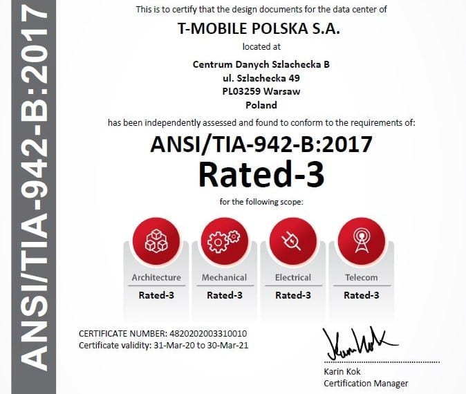 rated-3-tmpl (2)