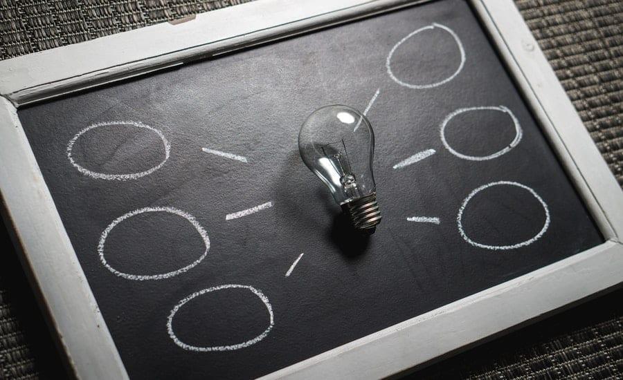 branża-IT-innowacje