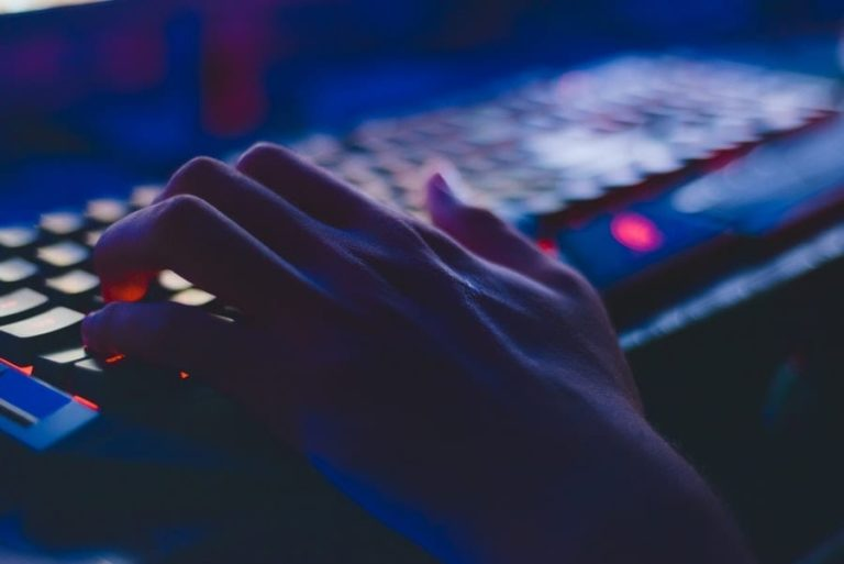 Removing the effects of a ransomware attack is on average half a million PLN