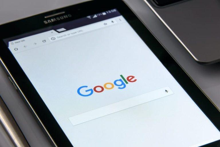Google will invest $2bn in cloud development in Poland