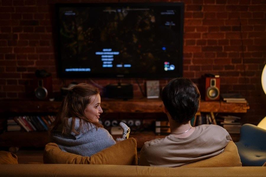 gry-wideo-komputerowe