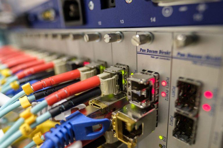 Co czwarty abonent w Polsce zmieniłby swojego ISP