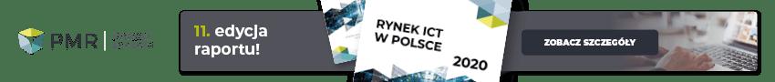 https://mypmr.pro/products/rynek-platnej-telewizji-i-vod-w-polsce-2020